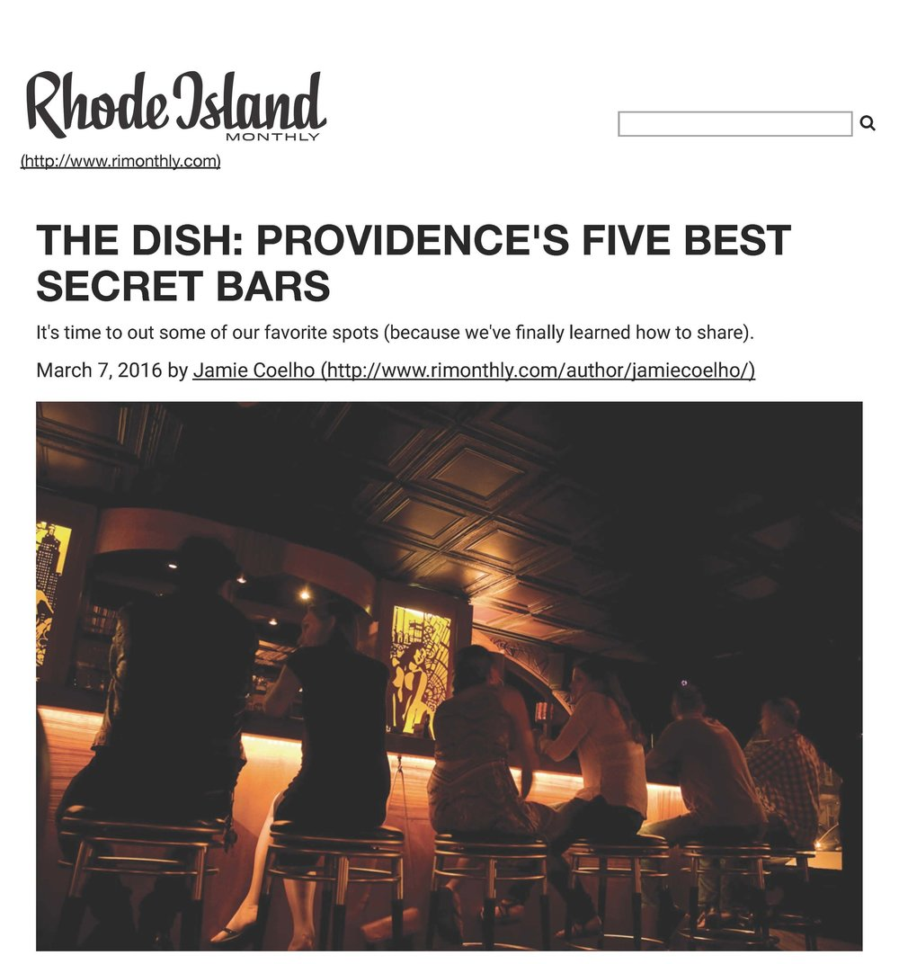 The Dish_ Providence's Five Best Secret Bars - Rhode Island Monthly (2)_Page_1.jpg