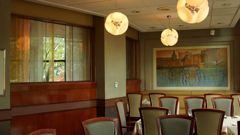 ModernClassicRestaurantInteriormural.jpg