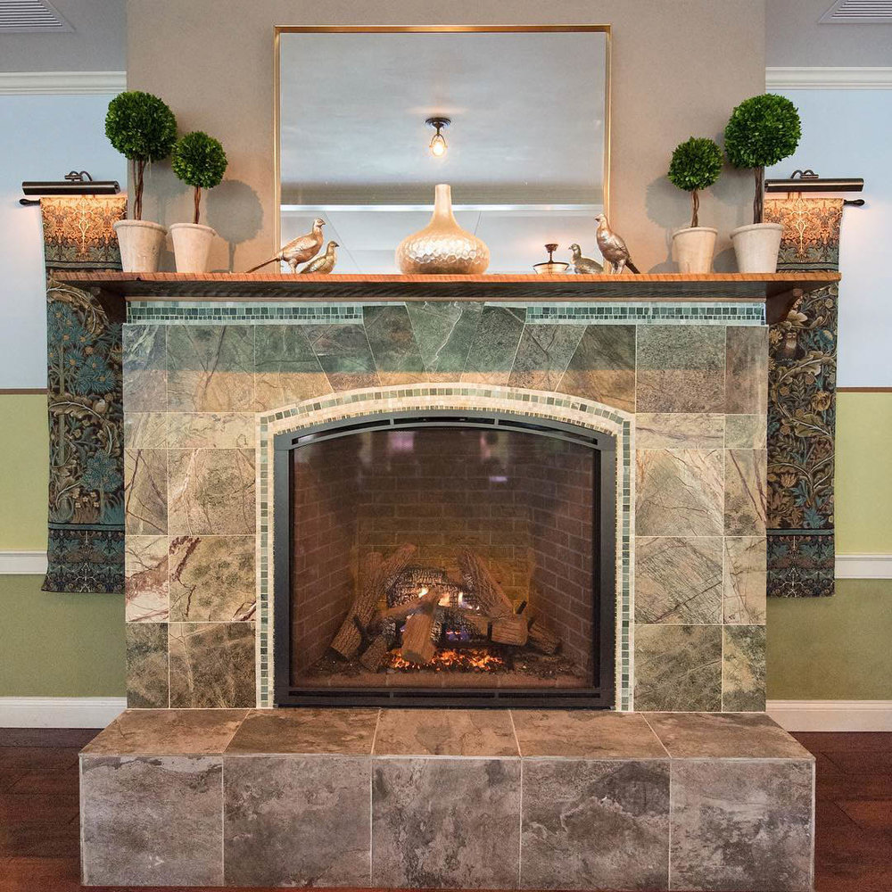 custominteriordesignfireplace.jpg