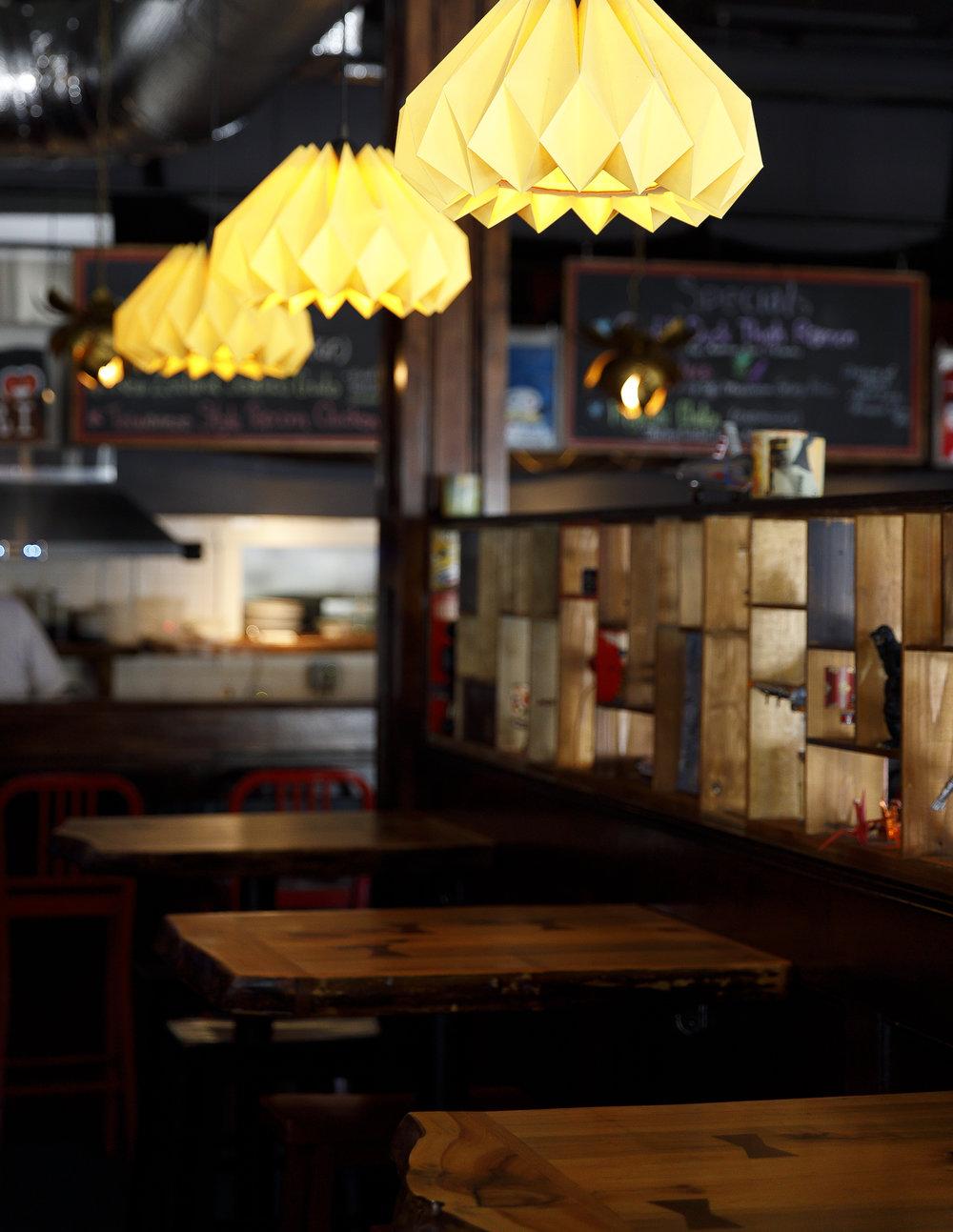restaurantlightingcommercialinteriordesign.jpg