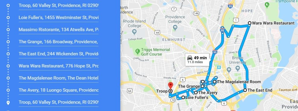 pub-crawl-map.JPG