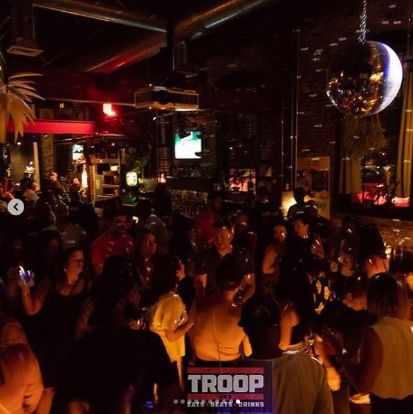 troop-dancing.JPG