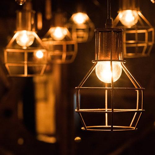 east-end-light.jpg