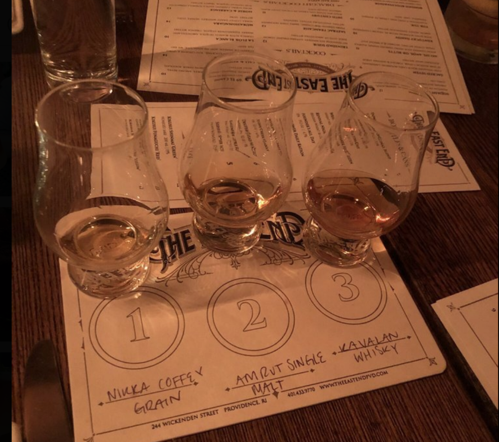east-end-whiskey-flight.png