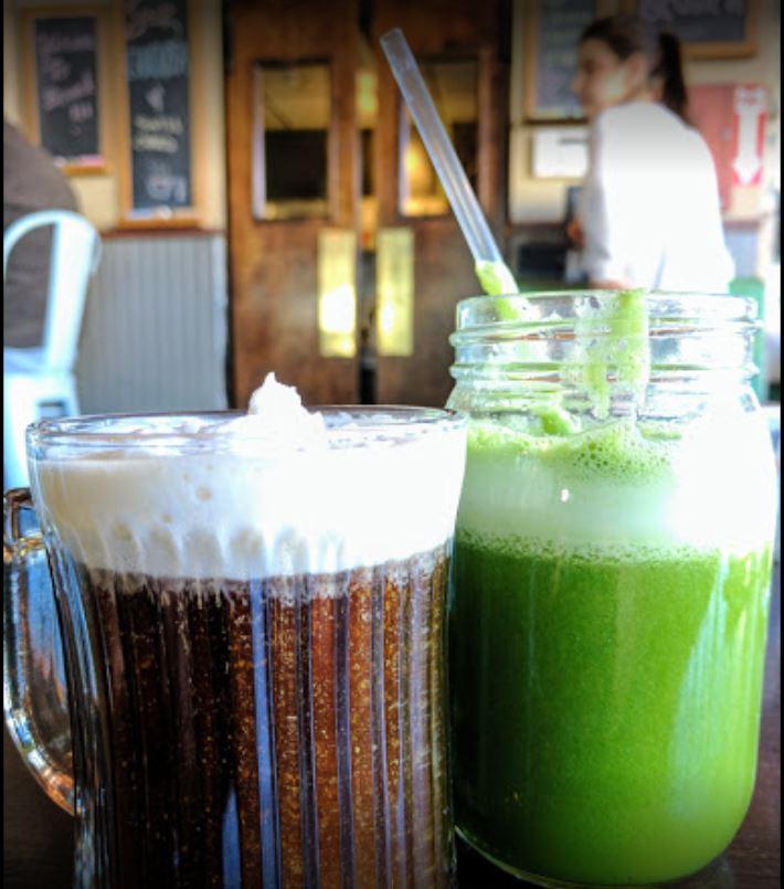 grange-drinks.JPG
