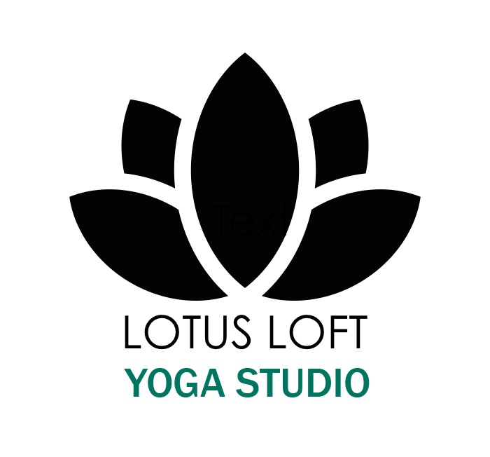 One Sunday before summer I was down at    Lotus Loft Yoga Studio   , Valencia, for a photography session with Irene who runs the loft, and 4 of their teachers. Its a small, warm and friendly studio offering various styles of classes both in Spanish and English. Rather than trying to explain everything they offer, go over and check out their    website    and show some support! We had great fun and I was super happy with the results...even if I did walk away feeling very unfit and guilty about not being able to touch my toes!  Well here comes the geeky photographer bit. All these shots where made using Sony Alpha mirrorless cameras, with 35mm and 50mm sony lenses. I also used studio lights and Godox flash. All edited in Capture One software.
