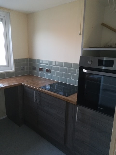 social housing - kitchen.jpg