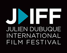 PASADENA INTERNATIONAL FILM FESTIVAL  We are coming to the Mid-West! Premiering at the Julien Dubuque Film Festival April 25th. Stay tuned for more details!