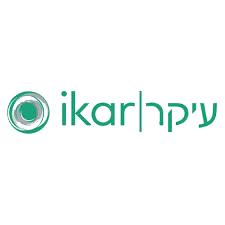 ikar logo.jpg