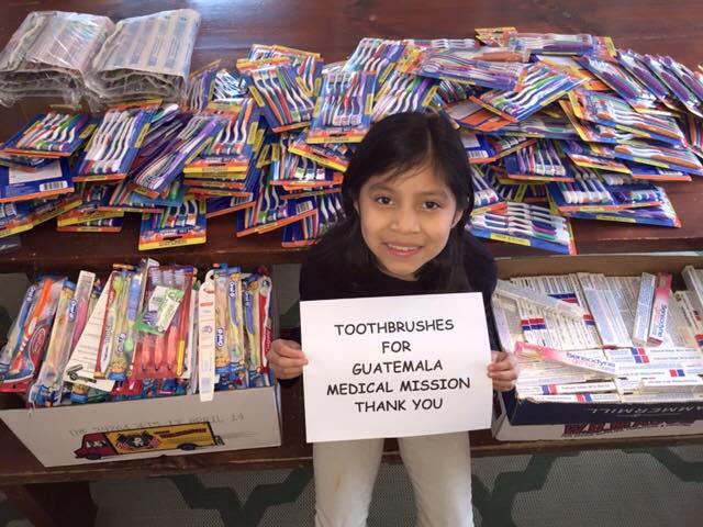 toothbrushes!.jpg