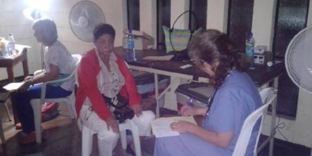 General Medicine -