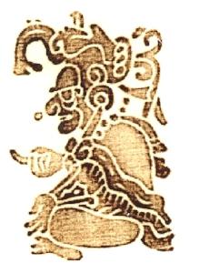 mayanfig.jpg
