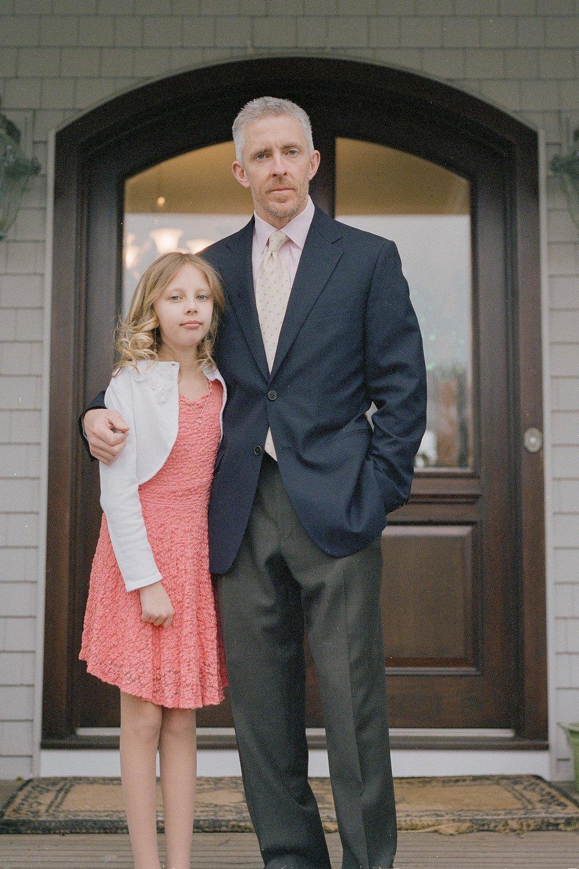daddydaughter-1.jpg