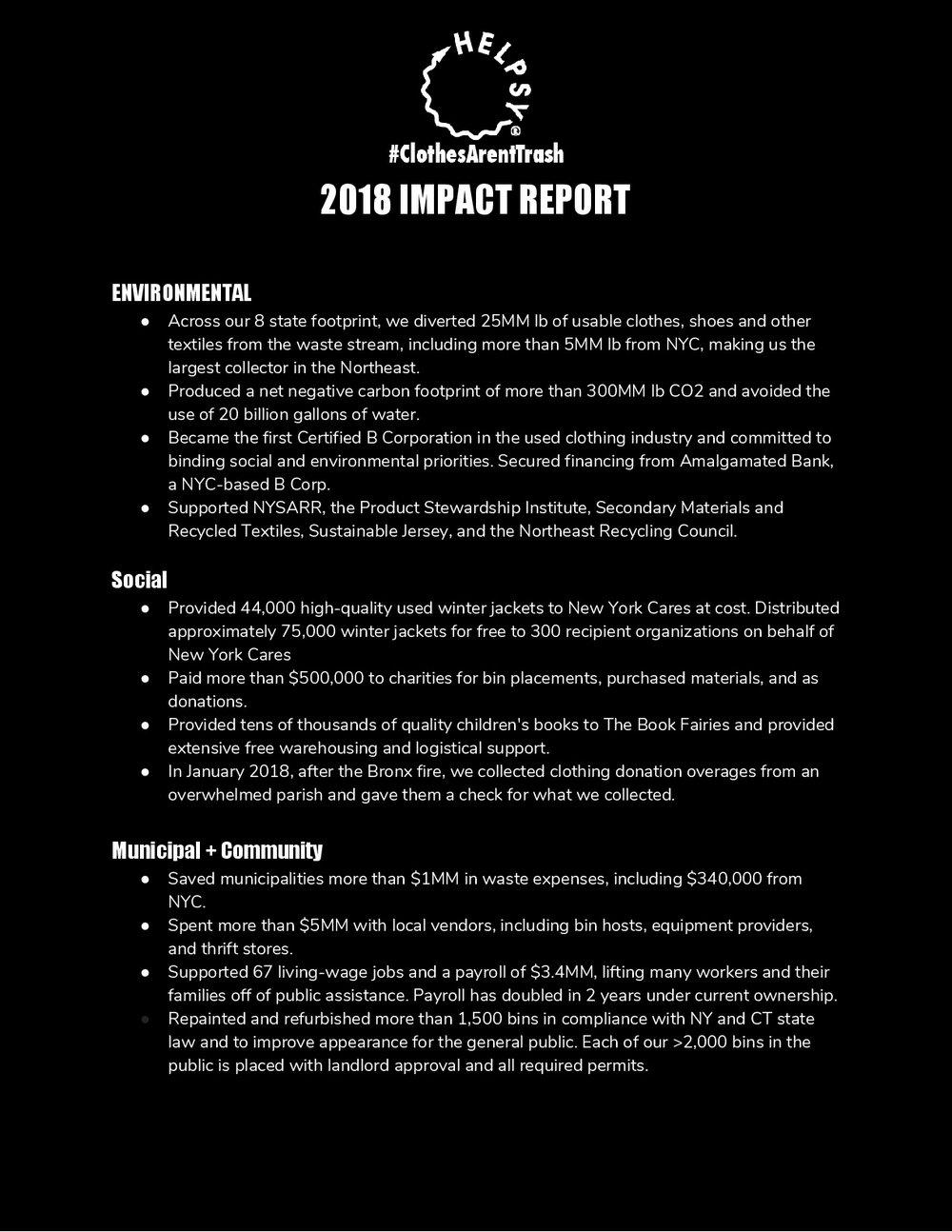 2018 Impact - Black Version-001.jpg