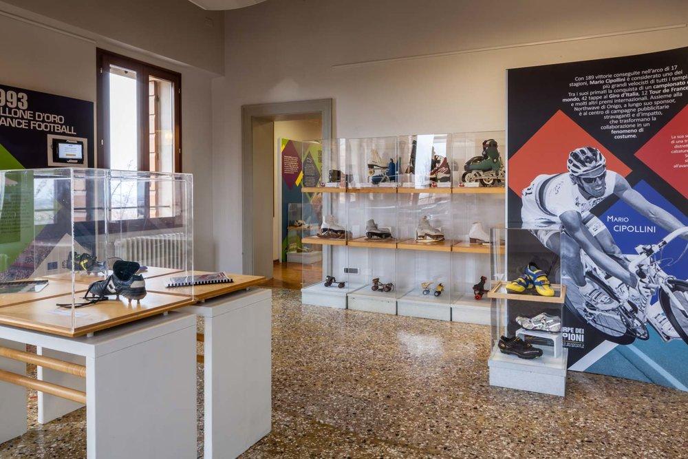 Museo Scarpone-14.jpg