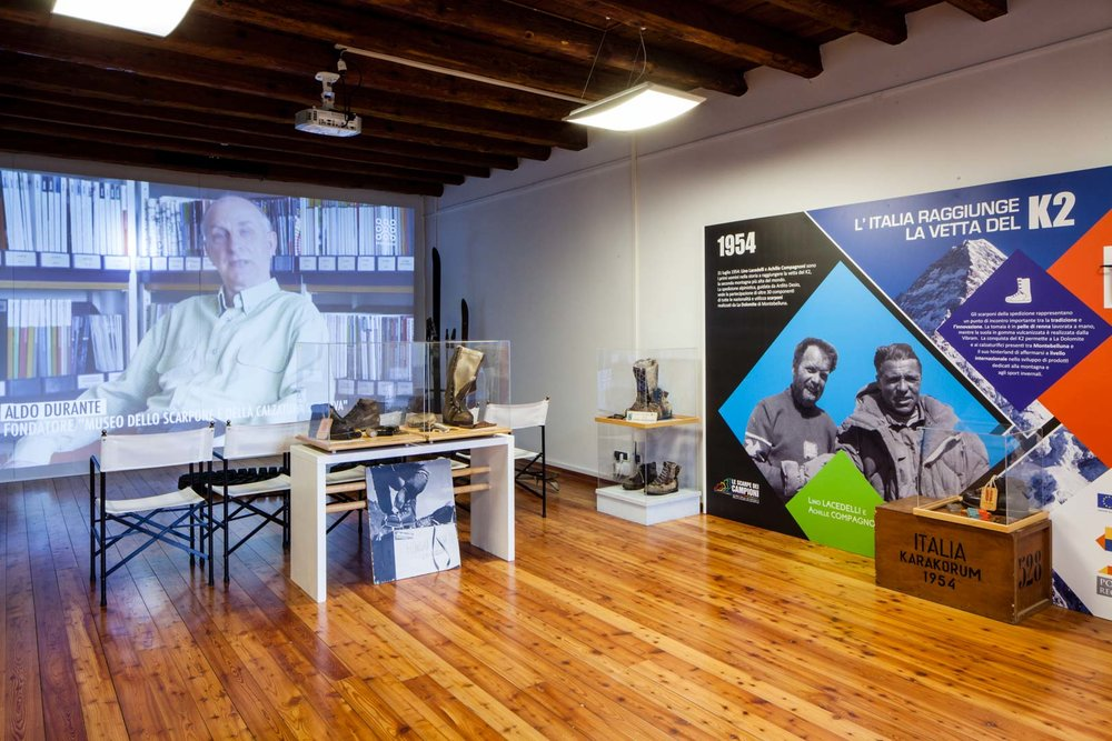Museo Scarpone-9.jpg