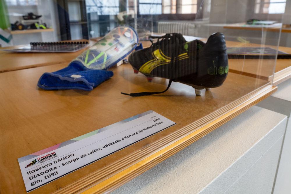 Museo Scarpone-15.jpg