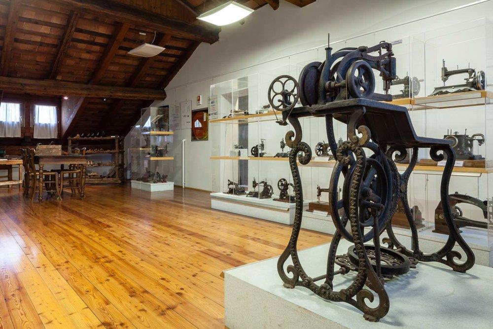 Museo Scarpone-16.jpg