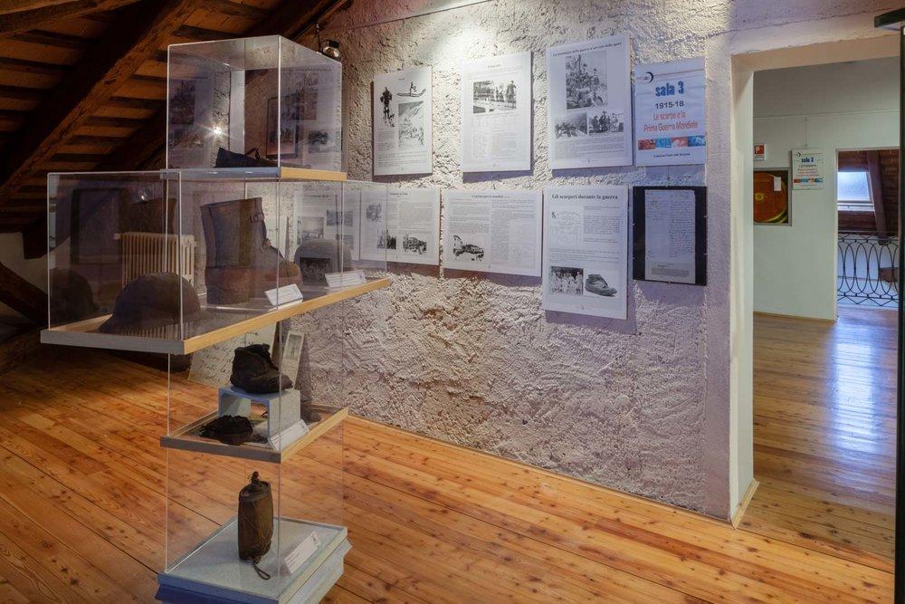 Museo Scarpone-18.jpg