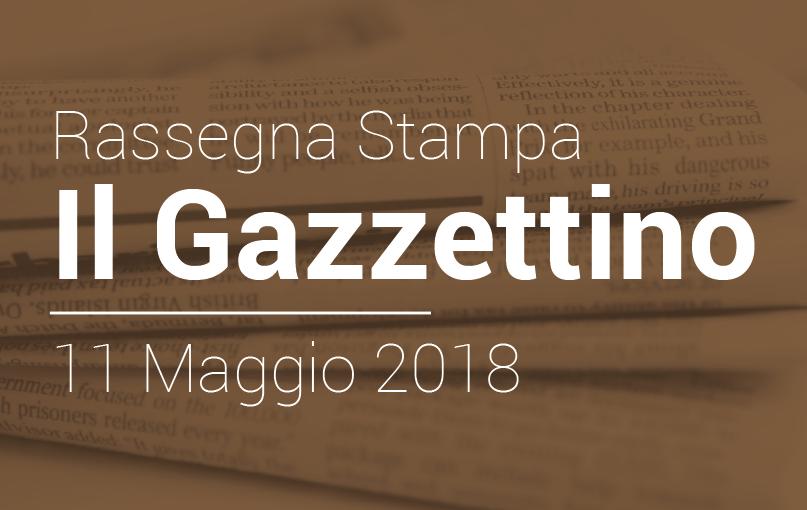 gazzettino_150518.png