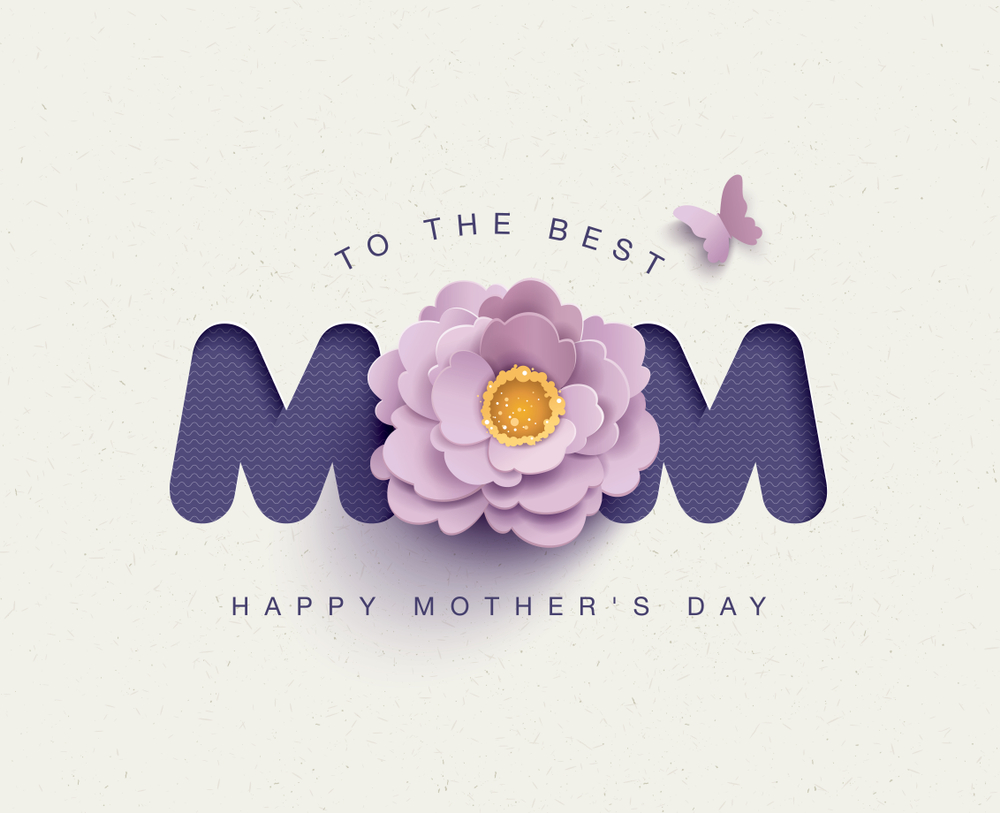 Happy-Mothers-Day-Images.png