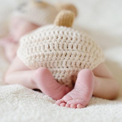 tips-for-newborns.jpg