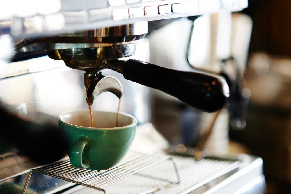 BHSTA -Coffee machine (5) Web.jpg