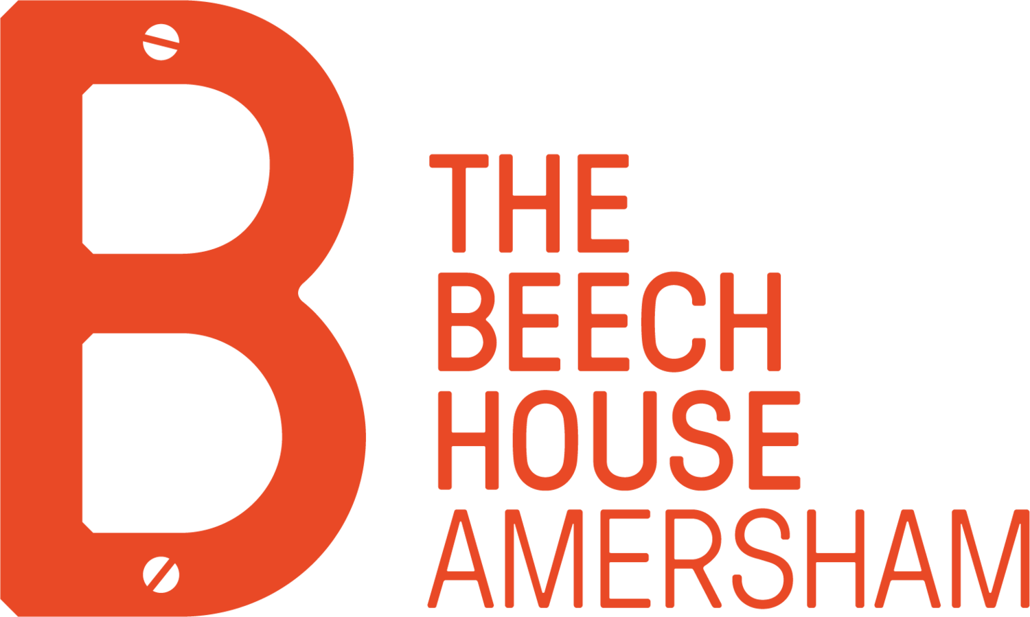 Beech House Amersham