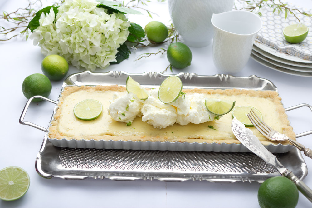 Sablé Lime Pie.jpg