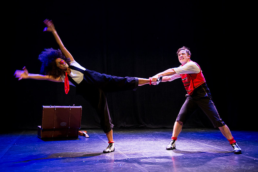 WaKouWa-Teatro-2.jpg