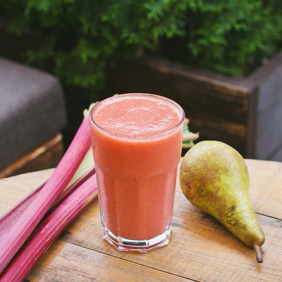 Juice-2.jpg