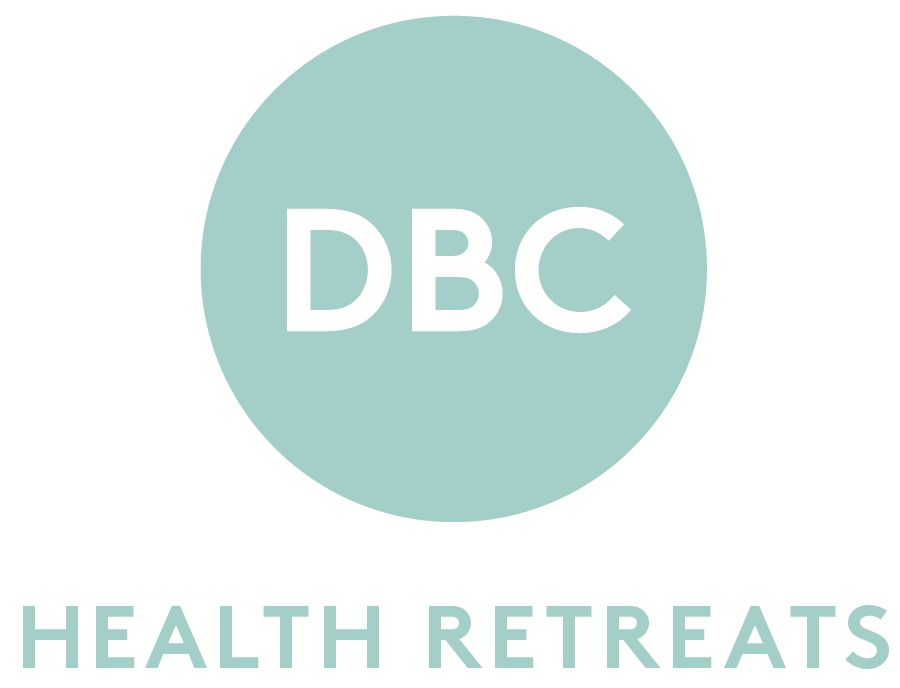 DBC Health Retreats