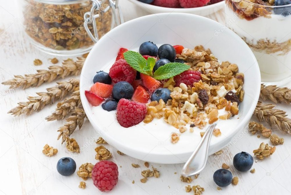 Muesli with yoghurt.jpg