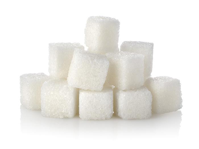 sugar .jpg