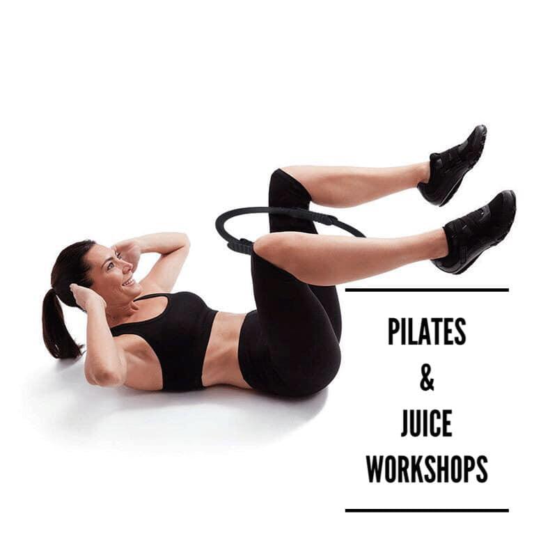 pilates workshop.jpg