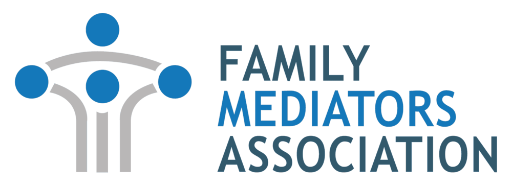 Cheltenham Mediation Services is a member of the Family Mediators Association