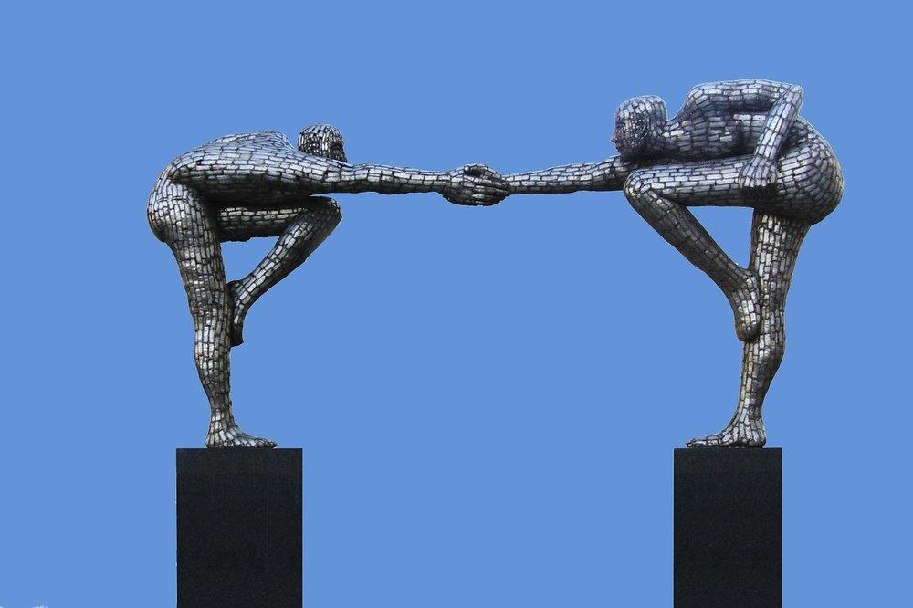 sculpture-356116_1280.jpg