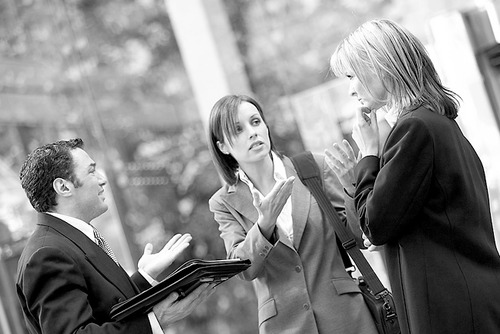 business-mediation.jpg