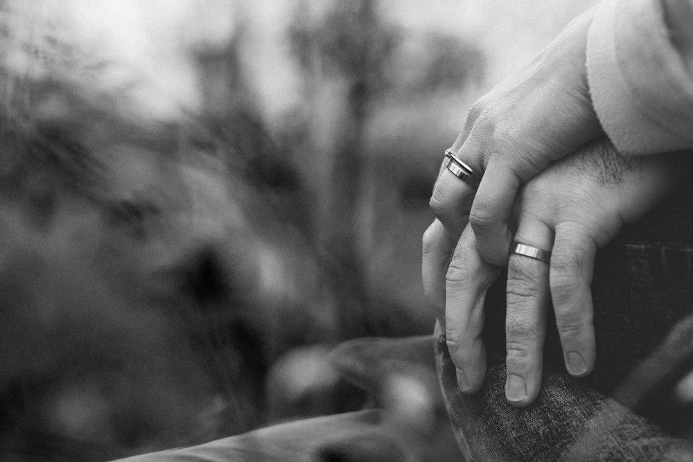 marriage-divorce-wedding-separation-civil-partnerships-cheltenham-mediation-gloucestershire.jpg