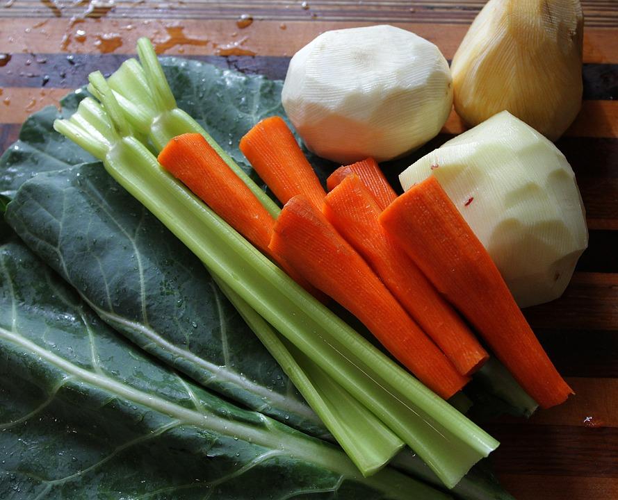 root-vegetables-1806919_960_720.jpg