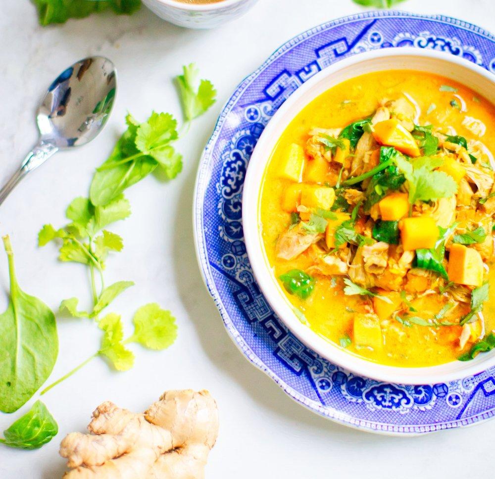 natural-chef-carolyn-nicholas-560118-unsplash.jpg
