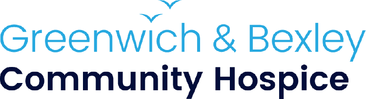 GnB Community Hospice.png