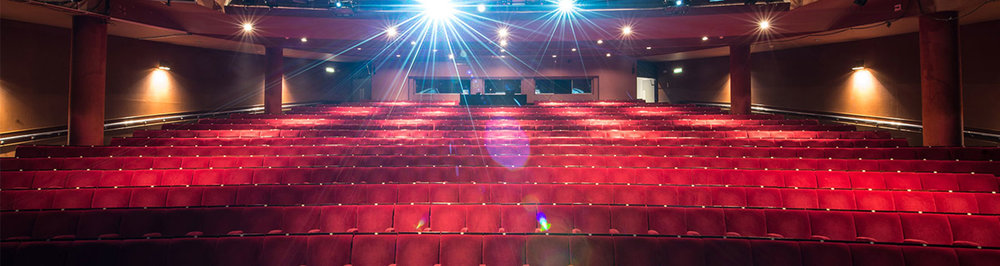 CB-Churchill-Theatre-Seating.jpg