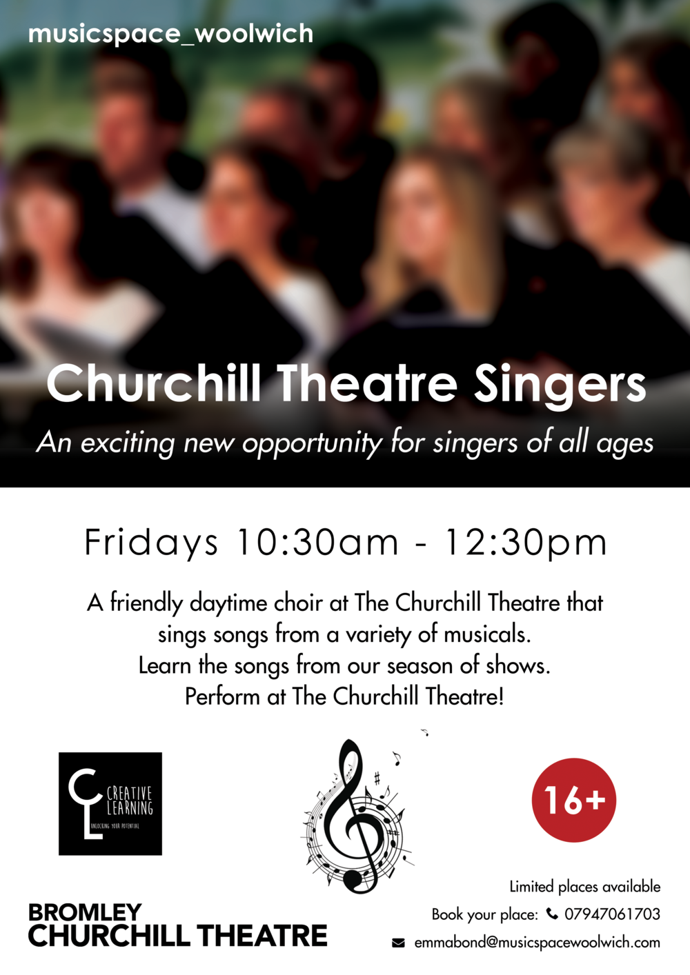 poster 3 churchill theatre v3 web display.png