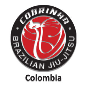 affiliate_colombia-300x300.jpg