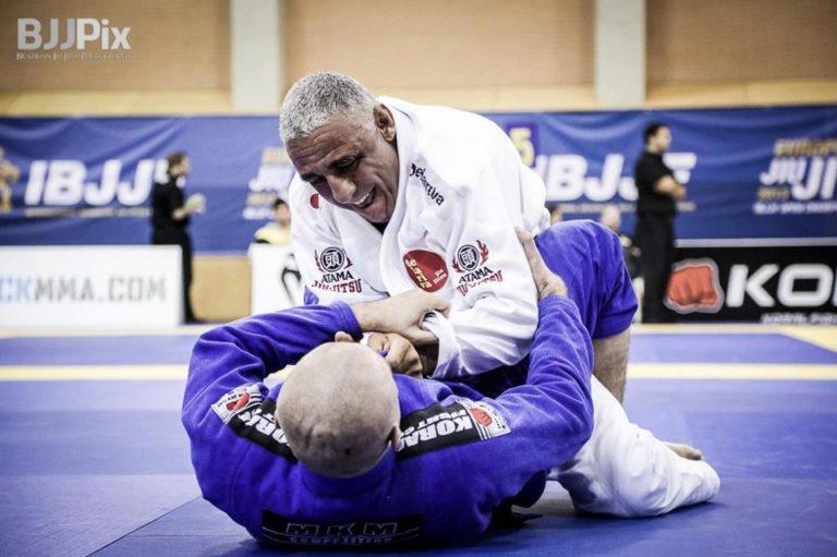 Old-Man-Jiu-jitsu-768x511.jpg