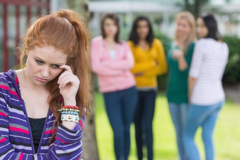 teen-bullies-e1480441975858.jpg