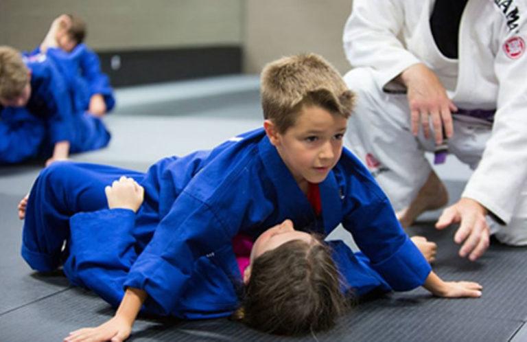 kids_jiu_jitsu-768x498.jpg