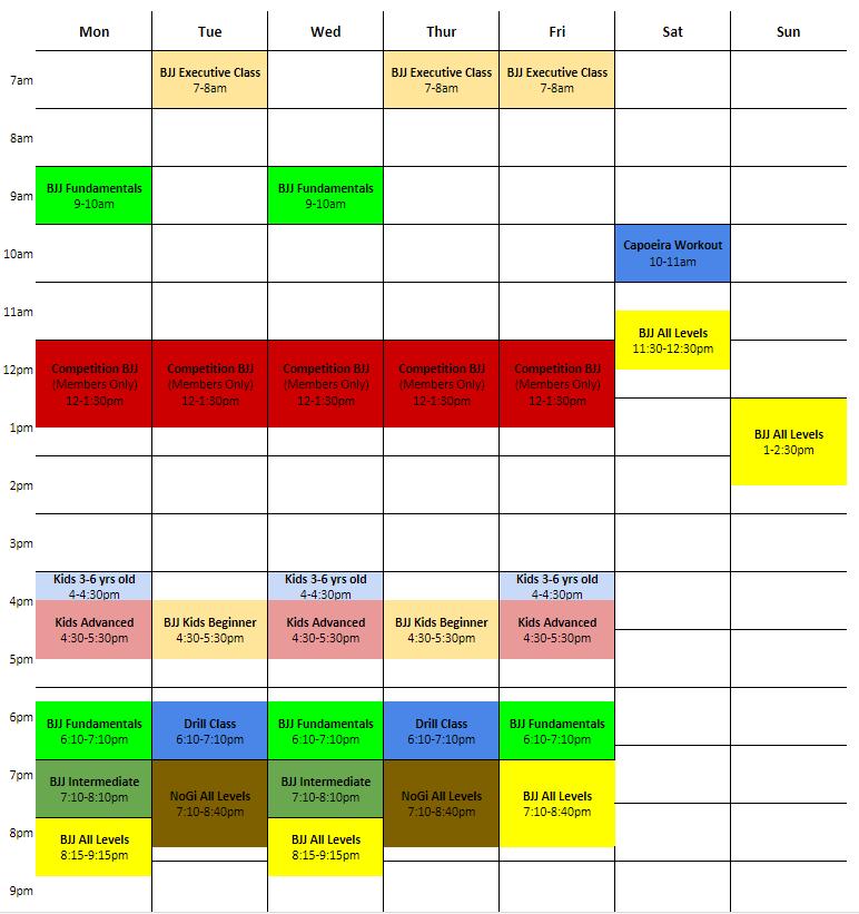 CBJJ Schedule.PNG