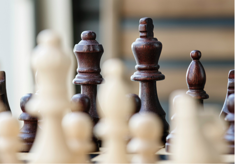 Effective strategy - We create a tailor made strategy, based on your audience, budget, business goals & brand identity.We create & execute your online strategy:- Find your ideal audience- Drive relevant traffic to your website- Optimize campaign performance- Website data analysis & customer insights-Run A/B tests to optimize for conversions